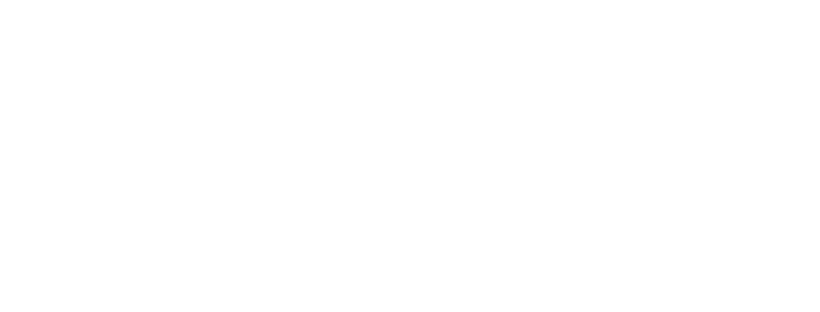 SIM Construction - Construction & Groundworks
