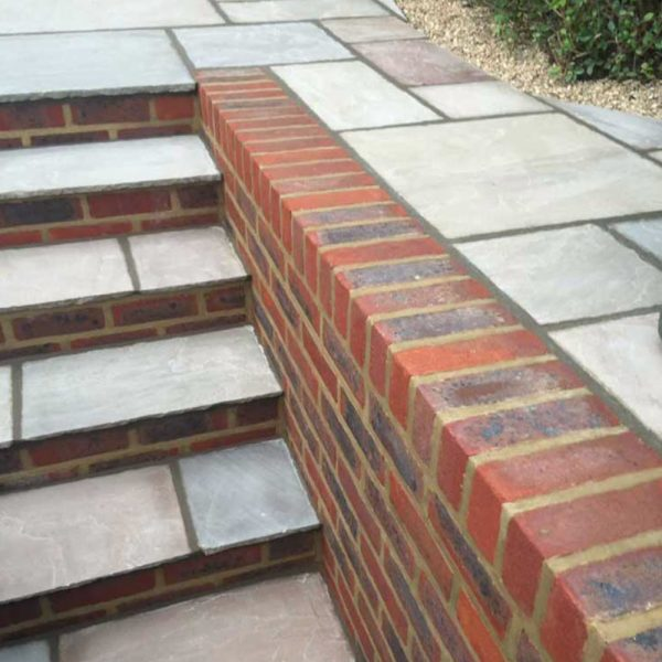 Kent Paving and Brickwork services